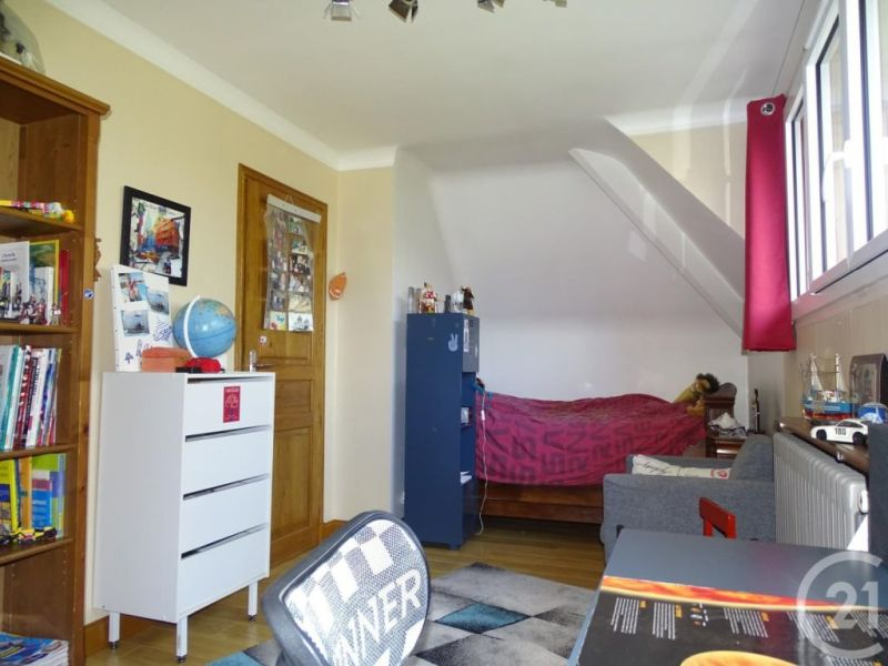 Sale house / villa Antony 645000€ - Picture 2