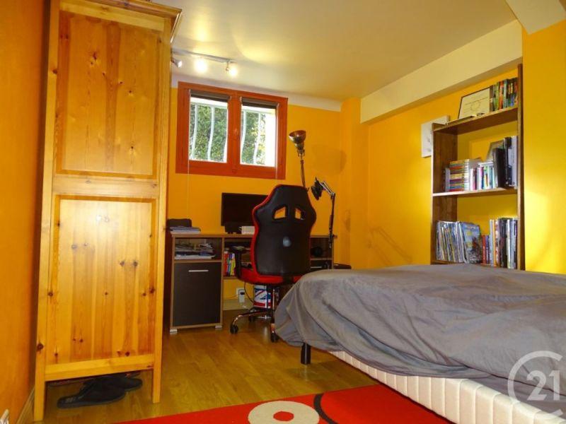 Sale house / villa Antony 645000€ - Picture 3