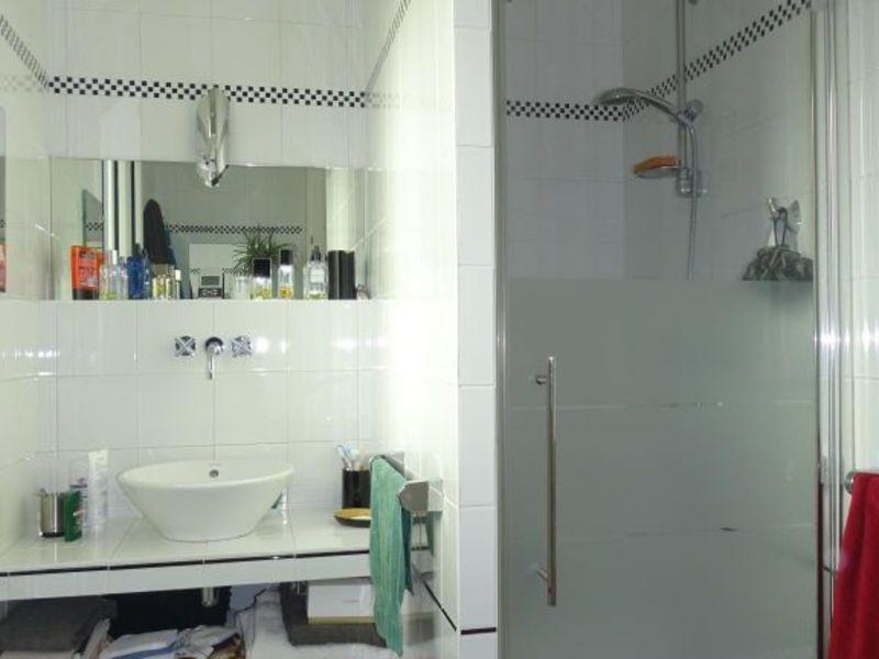Sale house / villa Antony 645000€ - Picture 4