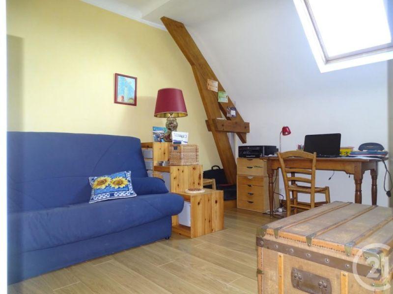 Sale house / villa Antony 645000€ - Picture 6