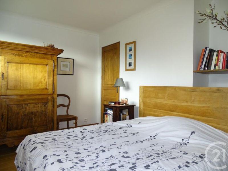 Sale house / villa Antony 645000€ - Picture 7