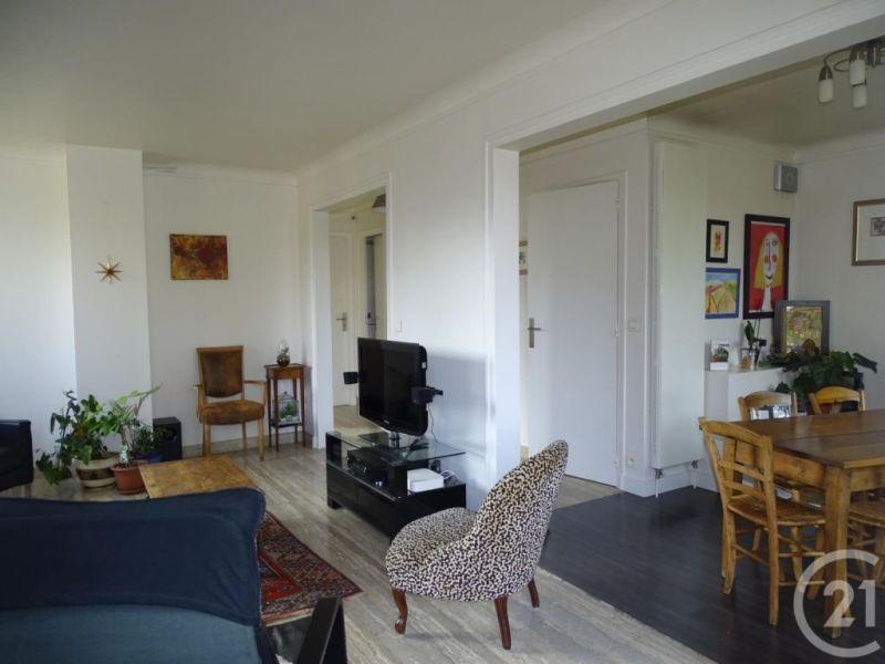 Sale house / villa Antony 645000€ - Picture 10