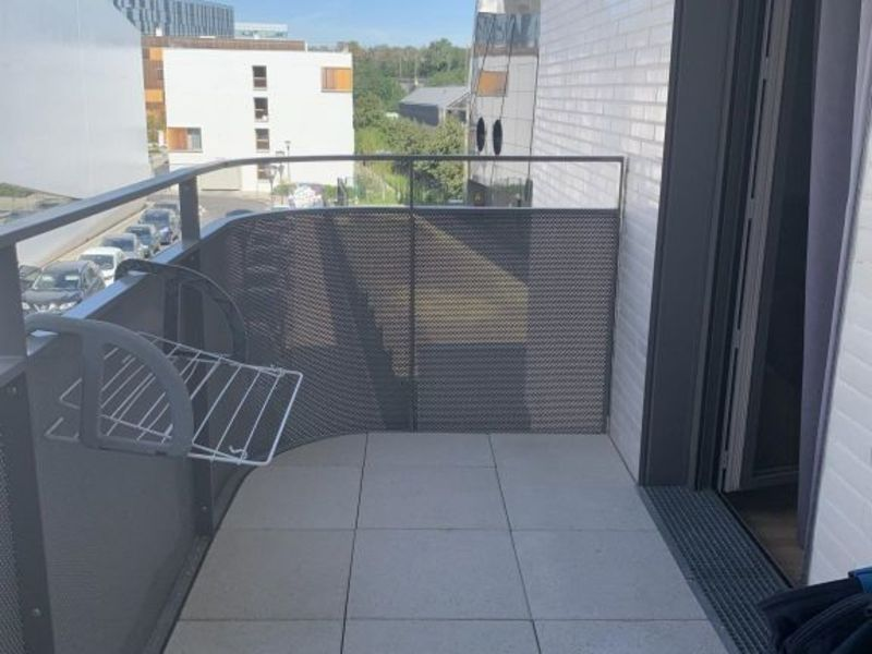 Sale apartment Massy 388 000€ - Picture 1
