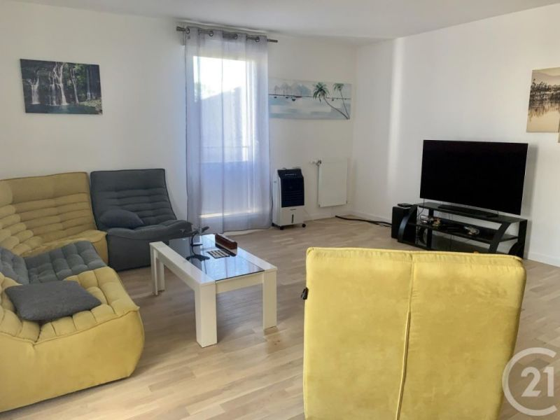 Sale apartment Massy 388 000€ - Picture 2