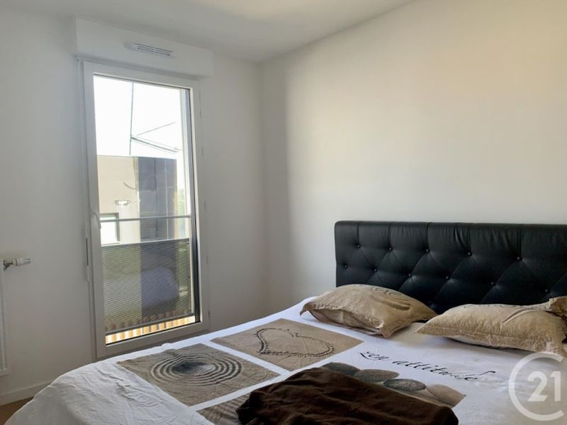 Sale apartment Massy 388 000€ - Picture 4