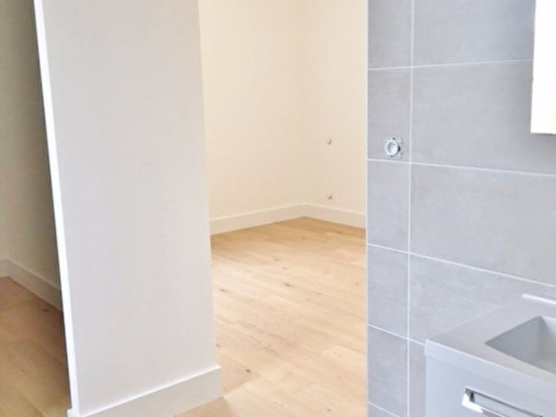 Vente appartement Chateau gontier 282 000€ - Photo 4