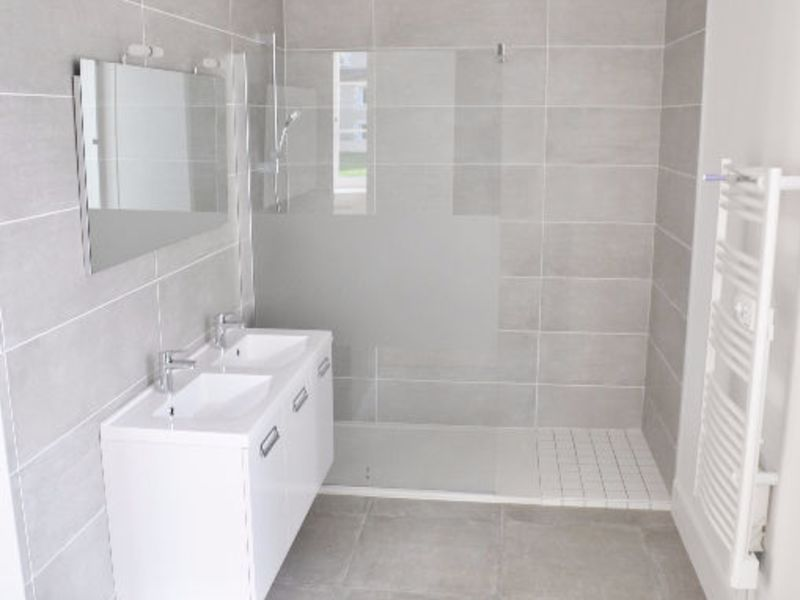 Vente appartement Chateau gontier 282 000€ - Photo 6