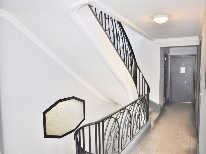 Sale office Paris 1 742 300€ - Picture 9