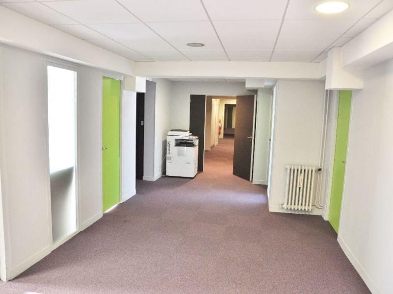 Sale building Laval 1077000€ - Picture 1