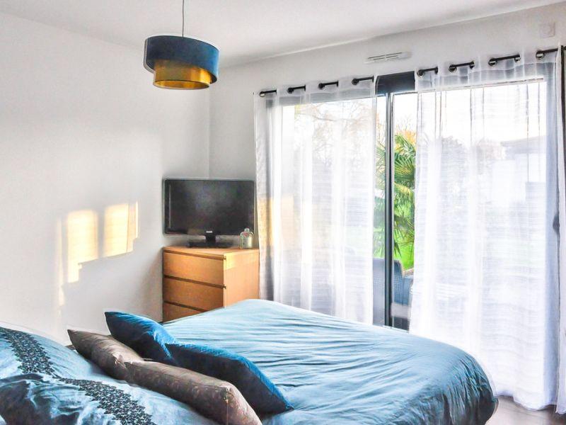 Sale house / villa Change 449000€ - Picture 6
