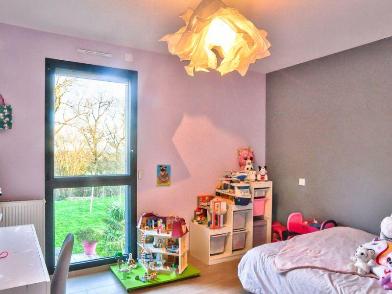 Sale house / villa Change 449000€ - Picture 8