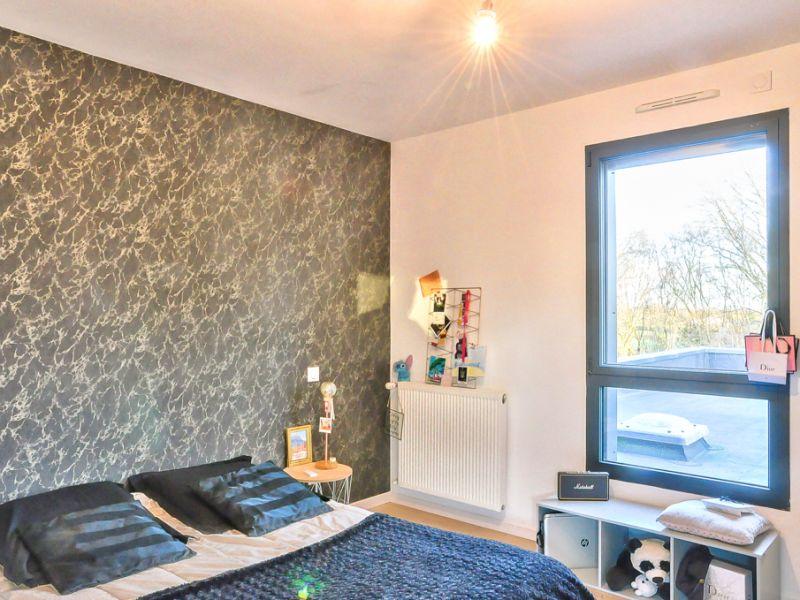 Sale house / villa Change 449000€ - Picture 9