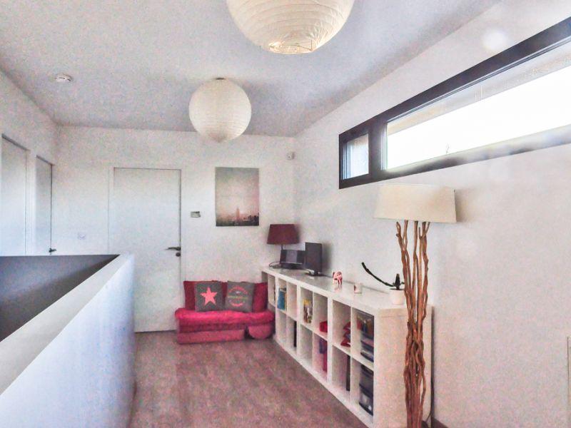 Sale house / villa Change 449000€ - Picture 10