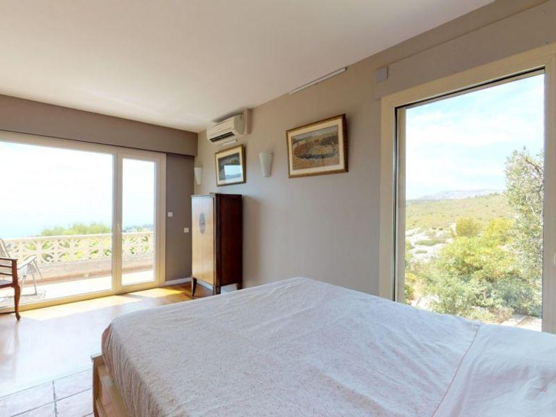 Vente maison / villa Cassis 1190000€ - Photo 2