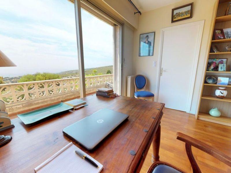 Vente maison / villa Cassis 1190000€ - Photo 3