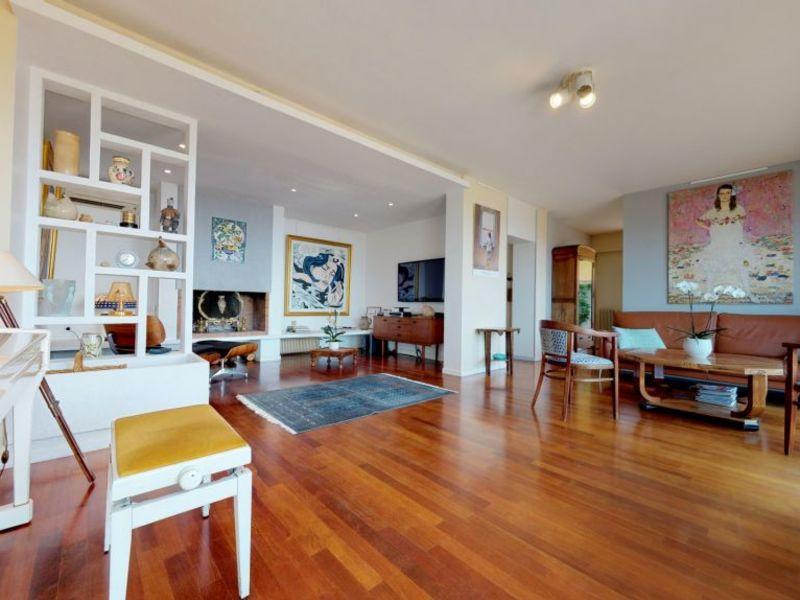 Vente maison / villa Cassis 1190000€ - Photo 5