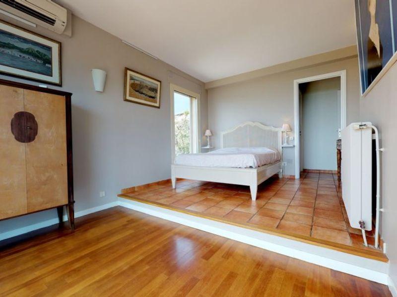 Vente maison / villa Cassis 1190000€ - Photo 6