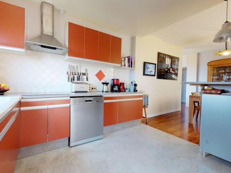 Vente maison / villa Cassis 1190000€ - Photo 7