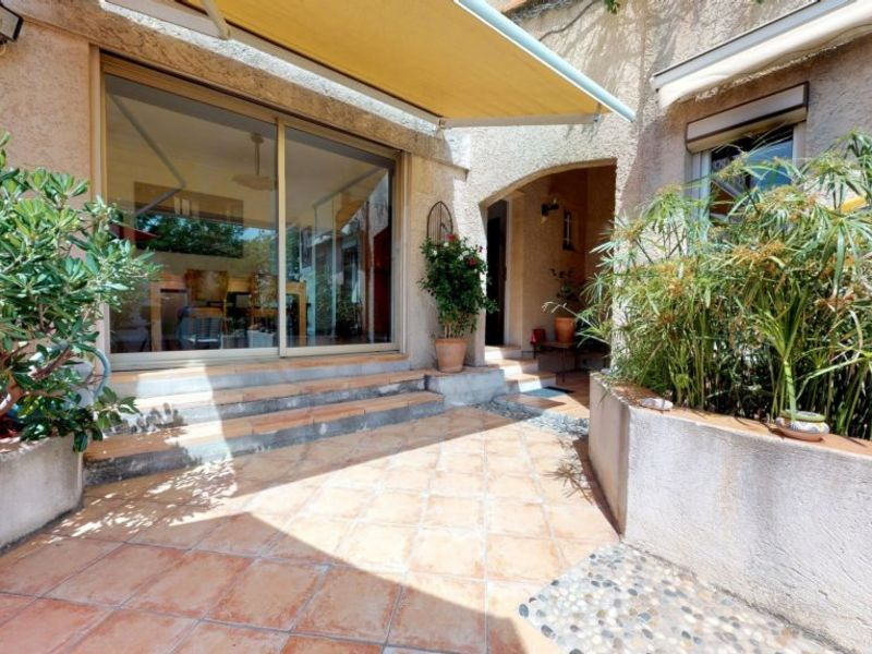 Vente maison / villa Cassis 1190000€ - Photo 8