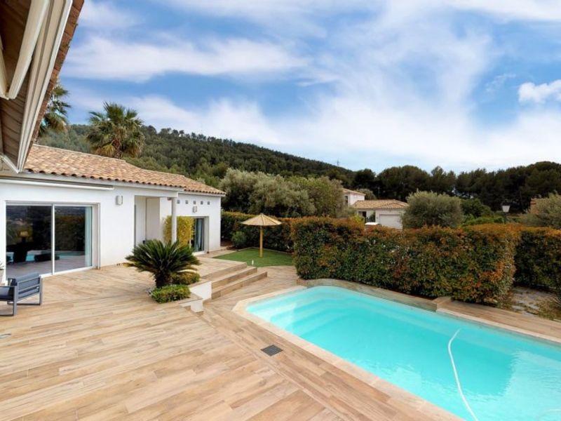 Vente maison / villa Ceyreste 895000€ - Photo 5