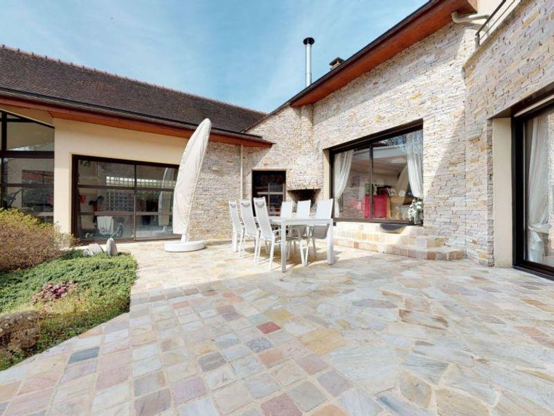 Vente maison / villa Verrieres le buisson 2890000€ - Photo 2