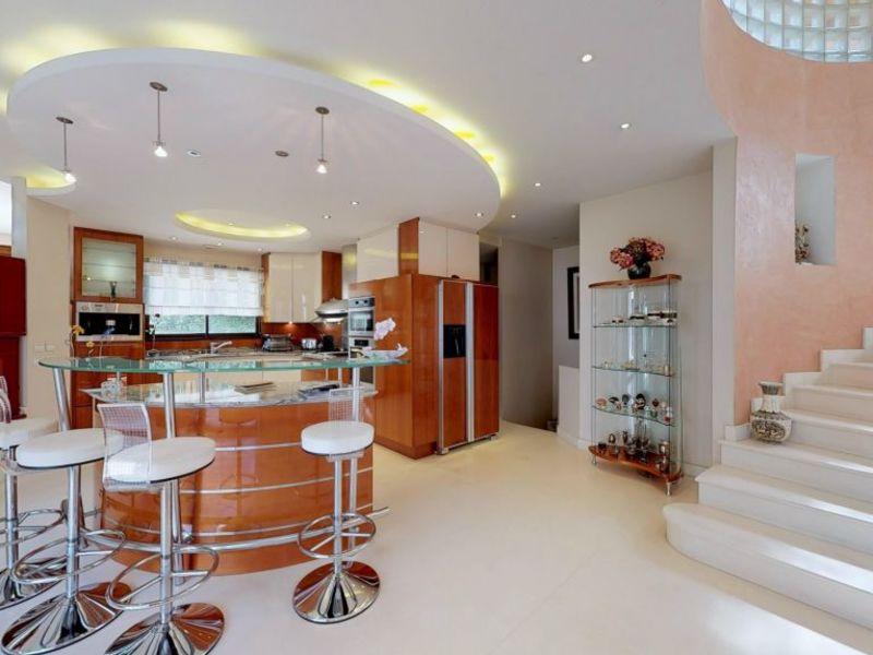 Vente maison / villa Verrieres le buisson 2890000€ - Photo 4