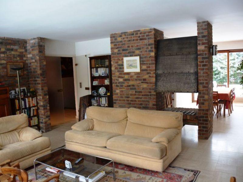 Vente maison / villa Chatenay malabry 935000€ - Photo 1