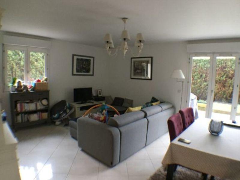 Vente appartement Antony 502600€ - Photo 1