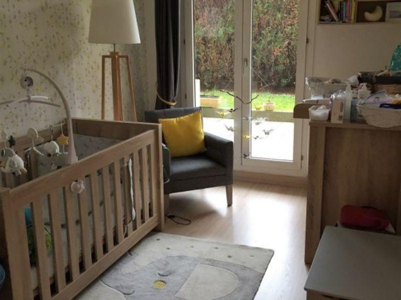Vente appartement Antony 502600€ - Photo 2