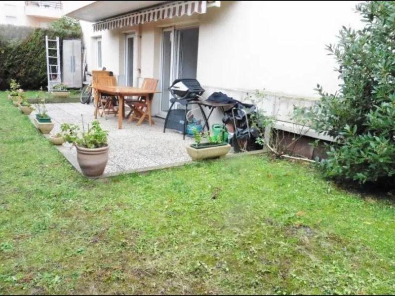 Vente appartement Antony 502600€ - Photo 3