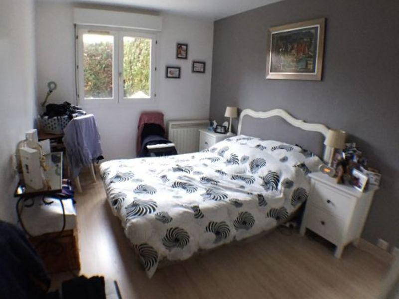 Vente appartement Antony 502600€ - Photo 5