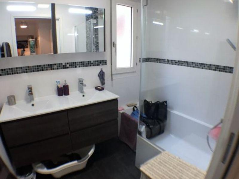 Vente appartement Antony 502600€ - Photo 6