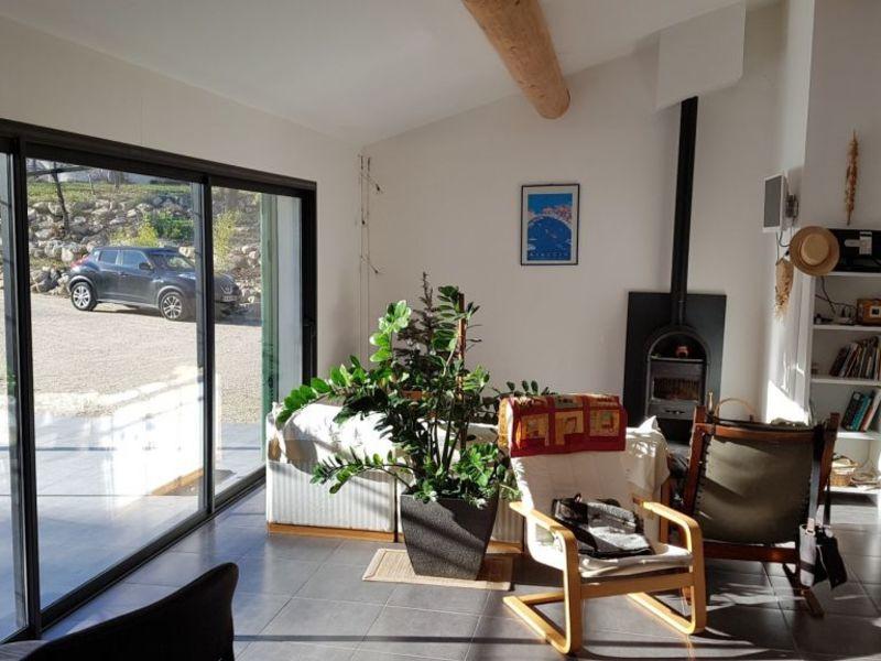 Vente maison / villa Greasque 745000€ - Photo 1