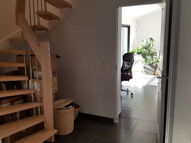 Vente maison / villa Greasque 745000€ - Photo 2
