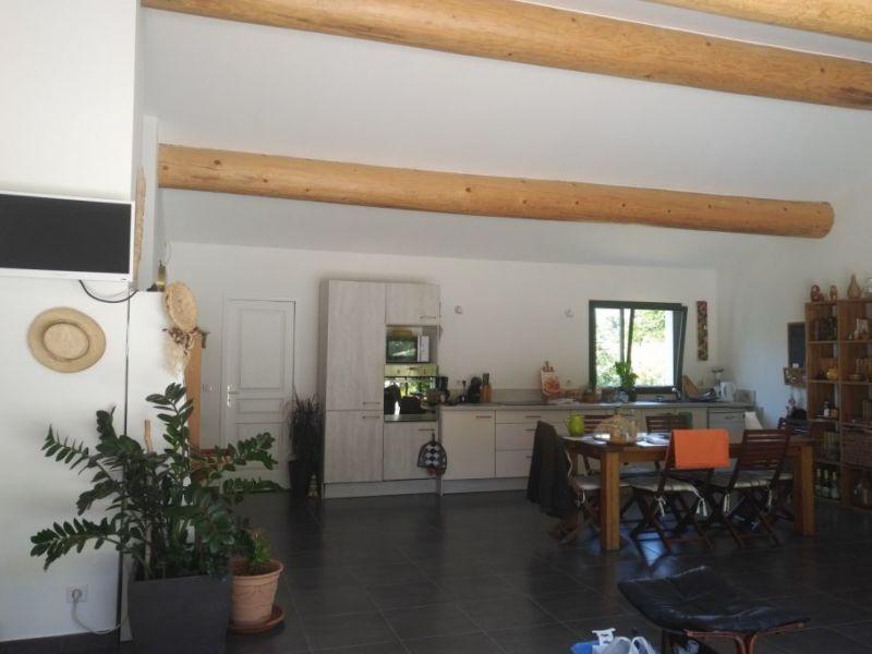 Vente maison / villa Greasque 745000€ - Photo 3