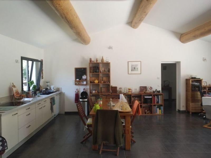 Vente maison / villa Greasque 745000€ - Photo 4