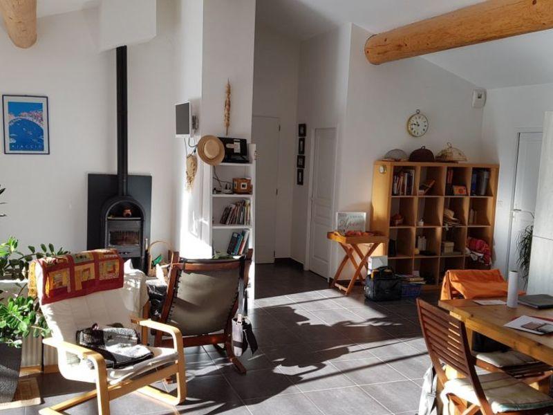 Vente maison / villa Greasque 745000€ - Photo 5