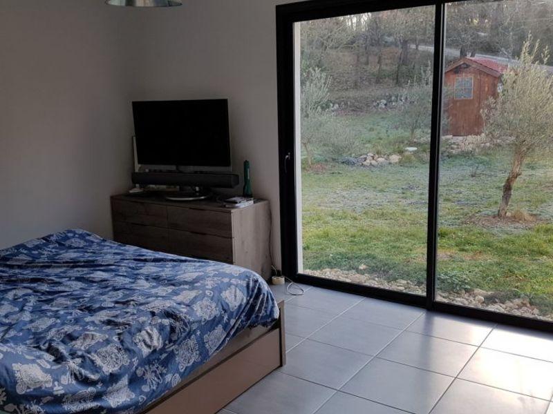 Vente maison / villa Greasque 745000€ - Photo 6