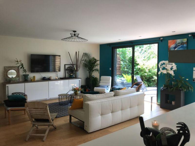 Vente maison / villa Antony 799000€ - Photo 1