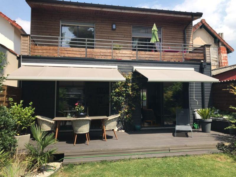 Vente maison / villa Antony 799000€ - Photo 4