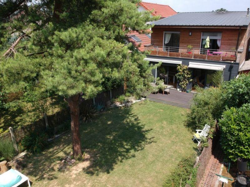 Vente maison / villa Antony 799000€ - Photo 5
