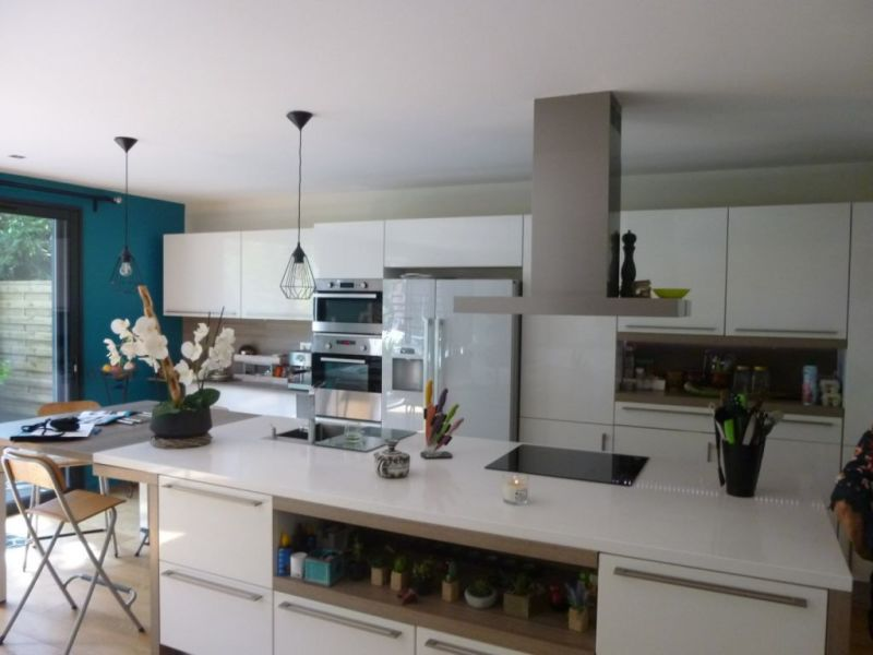 Vente maison / villa Antony 799000€ - Photo 7