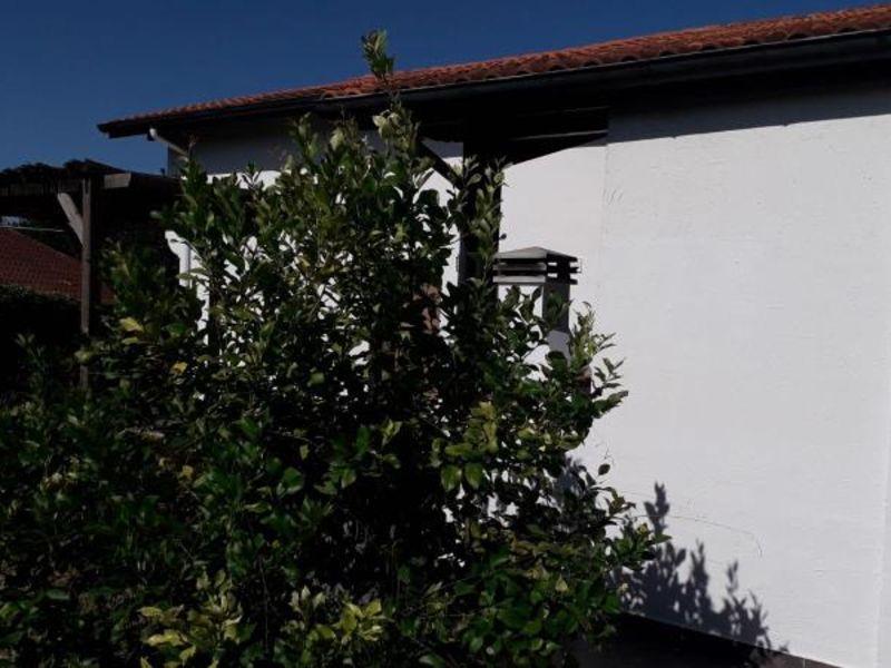 Sale house / villa Hendaye 450000€ - Picture 2