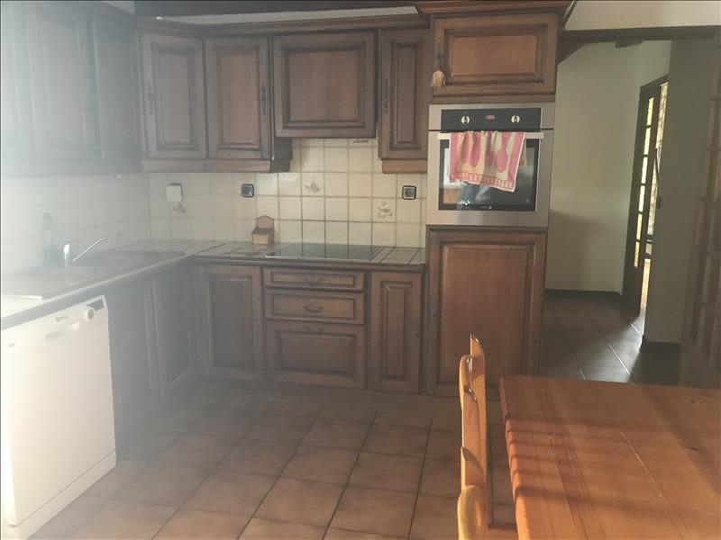 Sale house / villa Hendaye 450000€ - Picture 9