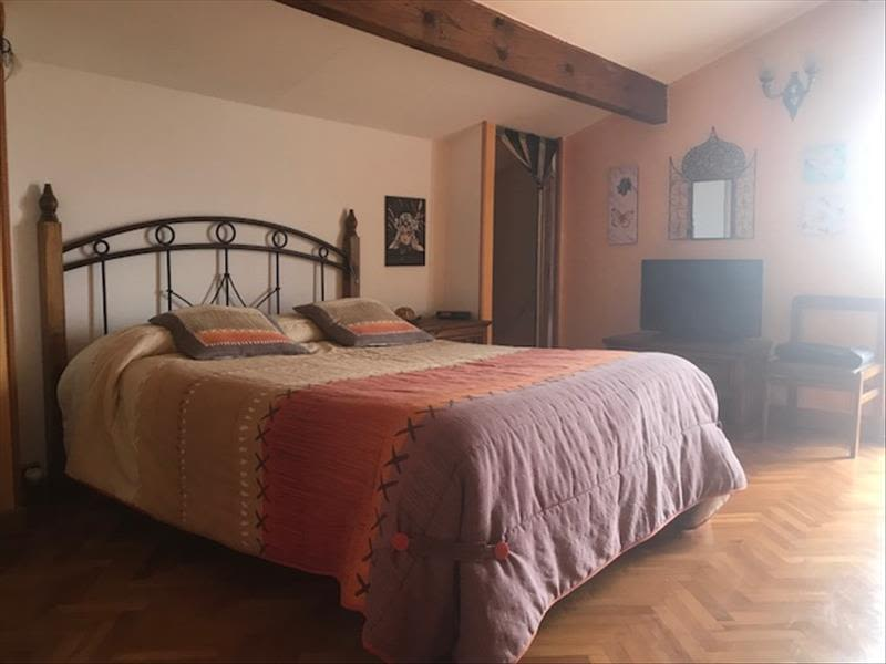 Sale house / villa Hendaye 450000€ - Picture 10