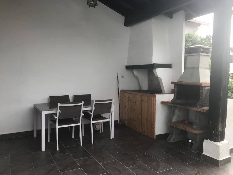 Sale house / villa Hendaye 450000€ - Picture 16