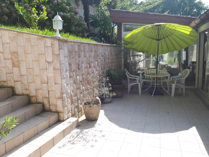 Sale house / villa Hendaye 371000€ - Picture 3