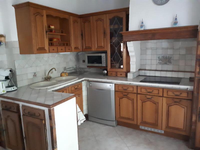 Sale house / villa Hendaye 371000€ - Picture 6