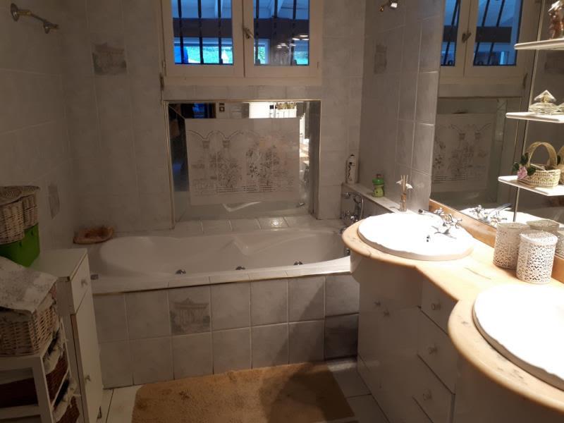 Sale house / villa Hendaye 371000€ - Picture 7