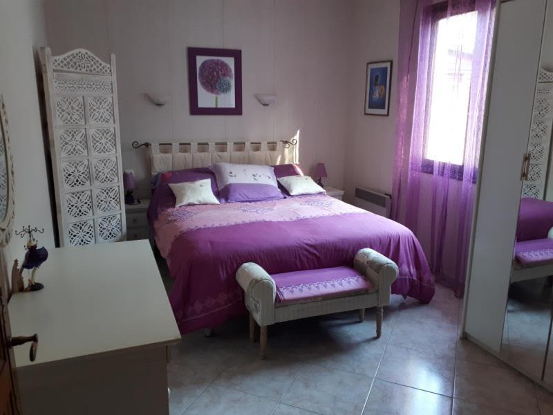 Sale house / villa Hendaye 371000€ - Picture 8